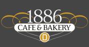The Driskill and Executive Pastry Chef Tony Sansalone will donating 1886 chocolate cake balls, Driskill signature Banana Bread, and Bourbon & Pecan cookies to the Downtown Jo's location.
