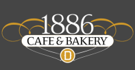 The Driskill and Executive Pastry Chef Tony Sansalone will donating 1886 chocolate cake balls, Driskill signature Banana Bread, and Bourbon & Pecan cookies to the Downtown Jo's location.