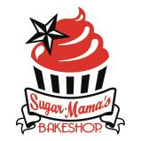 Sugar Mama's Bakeshop will be donating a portion of their proceeds to AmeriCares during our bake sale.