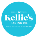 Kellie's Baking Co. will be donating 15% of their proceeds to AmeriCares during our bake sale.