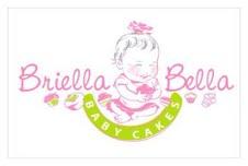 Briella Bella