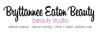 Bryttannee Eaton's Beauty Boutique will donate 15% of their sales on the bake sale date to Americares.