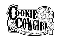 CookieCowgirl_Logo