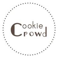 cookiecrowd_logo