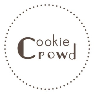 cookiecrowd_logo