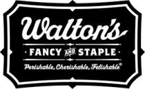 Walton's will donate a couple dozen of their golden eggs to SoCo Jo's location.