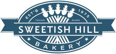 Sweetish Hill Bakery is