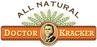 DrK_Logo_All_Natural