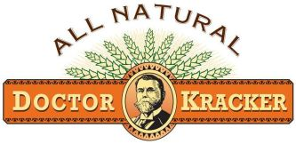 DrK_Logo_All_Natural