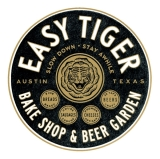Donating Assorted Easy Tiger pastries to the Cedar Park (Whole Foods 365) location.