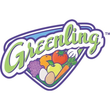 greenling
