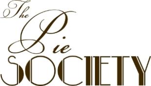 The Pie Society logo