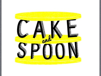 Cake and Spoon will be donating assorted farmers market items to the East (Springdale Farm) location.