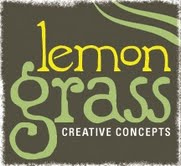 Lemon Grass creative concepts