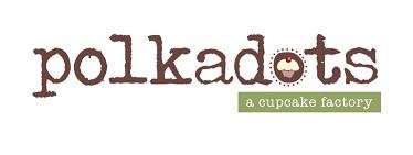 Polkadots is donating a gift card to the Jo's South Congress location.