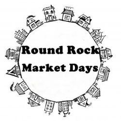 Round Rock Market Days