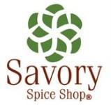 Savory Spice Shop