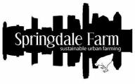 Springdale Farm
