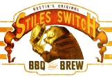 Stiles Switch Logo