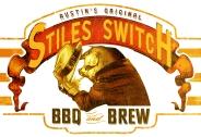 Stiles Switch Logo
