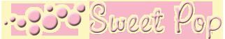 Sweet Pop Sho