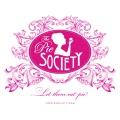 The Pie Society