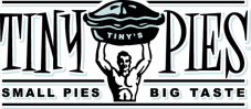 Tiny Pies will be donating 2 dozen apple Tiny Pies to the Stiles & Switch BBQ location.