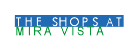 The Shops at Mira Vista logo
