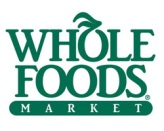 Whole Foods is hosting three locations for the sale and donating drinks and shopping bags to multiple locations.