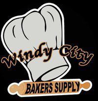 Windy City Bakers Supply