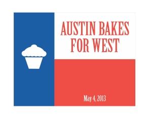 AustinBakesForWest_outlines (1)
