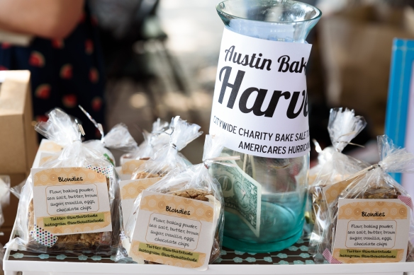 2017-09-16 Austin Bakes for Harvey-49