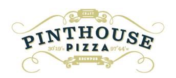 pinthouse-pizza-