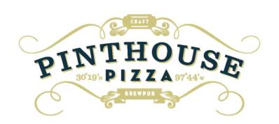 pinthouse-pizza-