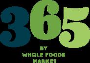 365_WFMStore_Logo_COLOR