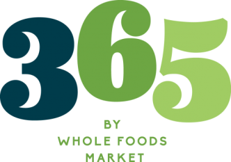 365_WFMStore_Logo_COLOR