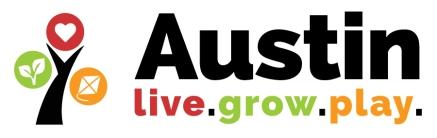 LiveGrowPlayAustin-Logo-900x284_Web