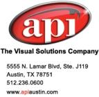 API_emailSig2013