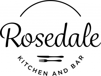 Rosedale-Kitchen-and-Bar_Circle-768x575